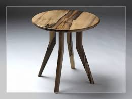 24 round decorator table awesome table 24 inch decorator round wood table top decorating