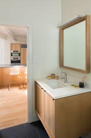 Home Decor Langley Langley Hawthorne Residence U2014 Design Platform