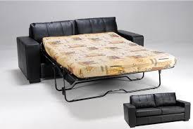 cdiscount canapé lit canapé lit cdiscount intérieur déco