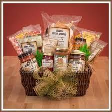 Office Gift Baskets Arizona Gift Baskets Featuring Arizona Salsa And Snacks