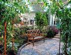 Nashville Lawn and Garden Show, March 1st – 4th » Clarksville, TN ...