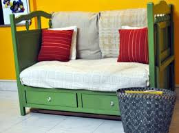 Upcycled Ideas - 37 best upcycled crib ideas repurposed old cribs images on