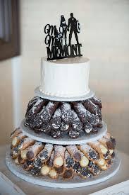 wedding cake designs 2017 wedding amazing wedding cake picture ideas cakes uncategorized