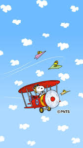 thanksgiving peanuts wallpaper 305 best snoopy and woodstock images on pinterest peanuts snoopy