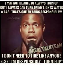 Turnt Up Meme - 25 best memes about turnt up turnt up memes