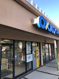 lexus north miami address oxxo care cleaners oxxo mgardens twitter
