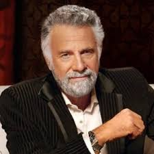 Make Your Own Most Interesting Man In The World Meme - meme creator create your own meme with our meme generator