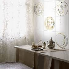 Fornasetti Curtains Fornasetti Research And Select Ceramica Bardelli Products Online