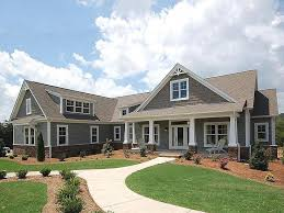 Custom Home Building Plans Best 25 Custom Home Plans Ideas On Pinterest Custom Floor Plans