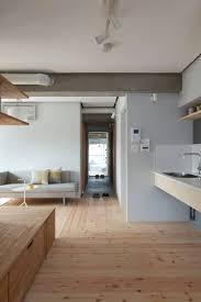 100 japanese minimalism minimalist studio apartment home