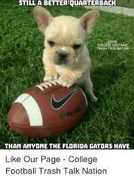 Florida Gator Memes - 25 best memes about florida gators florida gators memes