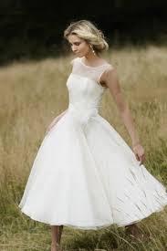 Custom Wedding Dress Shop Wedding Dresses U0026 Bridal Gowns Online Lunss Couture