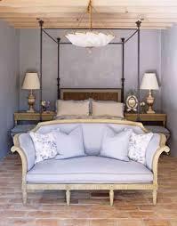 bedroom diy romantic bedroom decorating ideas compact terracotta
