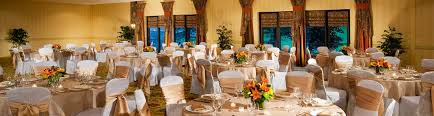 Colorado Wedding Venues Vail Weddings U0026 Event Venues Vail Marriott Mountain Resort