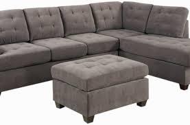 Chaise Longue Sofa Bed Inspirational Ideas Sprei Sofa Bed Inoac Creative Giulia Tufted