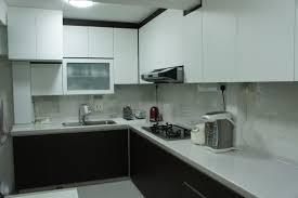 hdb 5rm kitchen renovation singapore hdb flat renovations