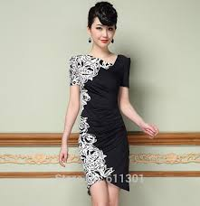 152 best apparel and accessories aliexpress images on pinterest