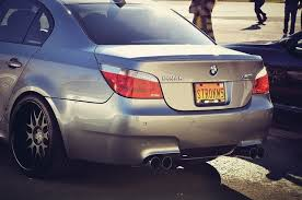 personalized plate best vanity plates bmw m5 forum and m6 forums
