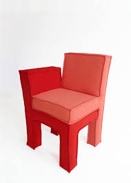 Love Seats By Annebet Philips