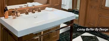 What Are Bathroom Fixtures R A Mort Bath Gallery Bath Fixtures Bathtubs Kohler