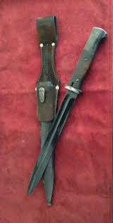 martini henry ww1 41 best pre world war one knives and bayonets images on pinterest