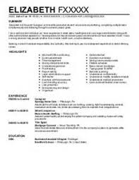 Resume Writing Services Memphis Tn Resume Writing Service Memphis Tn Ayo Sholat