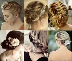 coiffeur mariage coiffure de mariage coiffeur domicile coiffure institut