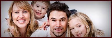 Comfort Dental Rockwall Rockwall Family Dentist Cosmetic Dentistry Children U0027s