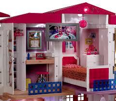 barbie hello dreamhouse playset toys