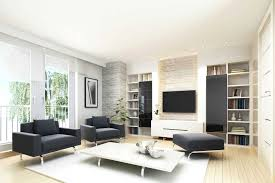 am agement salon cuisine ouverte amenagement veranda fashion designs avec amenagement veranda 20m2