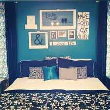 black white and teal bedroom ideas part 23 bedroom view black