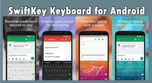 swiftkey keyboard apk swiftkey keyboard for android version