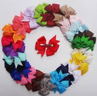 ribbon boutique wholesale ribbon boutique buy cheap ribbon boutique from