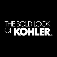 Kitchen Faucet Brand Logos by Kohler India Youtube