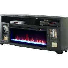 electric fireplace muskoka alton reviews ossington manual insert troubleshooting