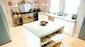 cuisiniste belfort cuisine ideale cuisine ideale canada markrasak cuisiniste belfort