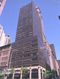 fifth avenue tower 445 fifth avenue apt 26g sales info
