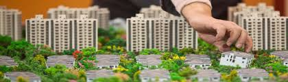 7 reasons for investing in gurgaon for commercial property