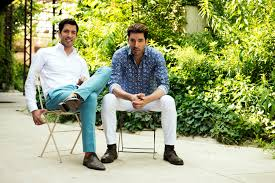 Propertybrothers The Scott Brothers Will Keynote Rootstech 2017
