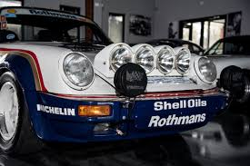 rothmans porsche logo 1984 porsche 911 scrs rothmans unrestored sold road scholars