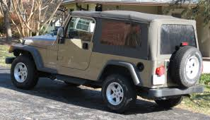 2007 jeep unlimited file jeep wrangler unlimited jpg wikimedia commons