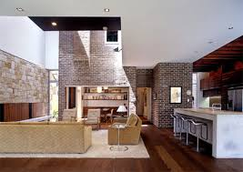 Combination Of Traditional And Modern Interior Design Home And - Traditional modern interior design