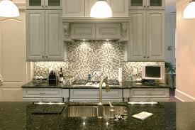 modern kitchen wallpaper ideas kitchen fabulous kitchen wallpaper