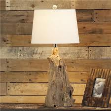 Making Wooden Table Lamps by 24 Best Lamps Images On Pinterest Wood Lamps Table Lamp And Woods