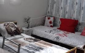 location chambre vannes location appartement de vacances vannes les annonces de location