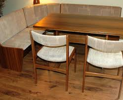 Dining Room Table With Corner Bench Full Size Of Benchikea Dining Table Stunning Corner Bench Dining