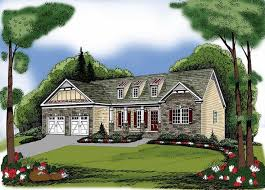 country cottage plans 13 best house plans images on home plans floor plans