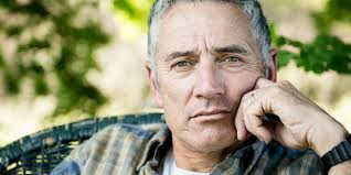 middle aged middle aged male and lonely 4 things men can do to feel less alone