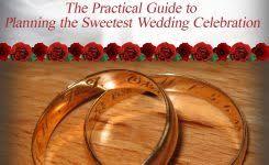 wedding planning schools stylish wedding themes 2017 brides up top 2017 wedding