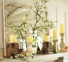 fireplace candles gallery of creative ways to decorate your led candles in fireplace home design ideas with fireplace candles